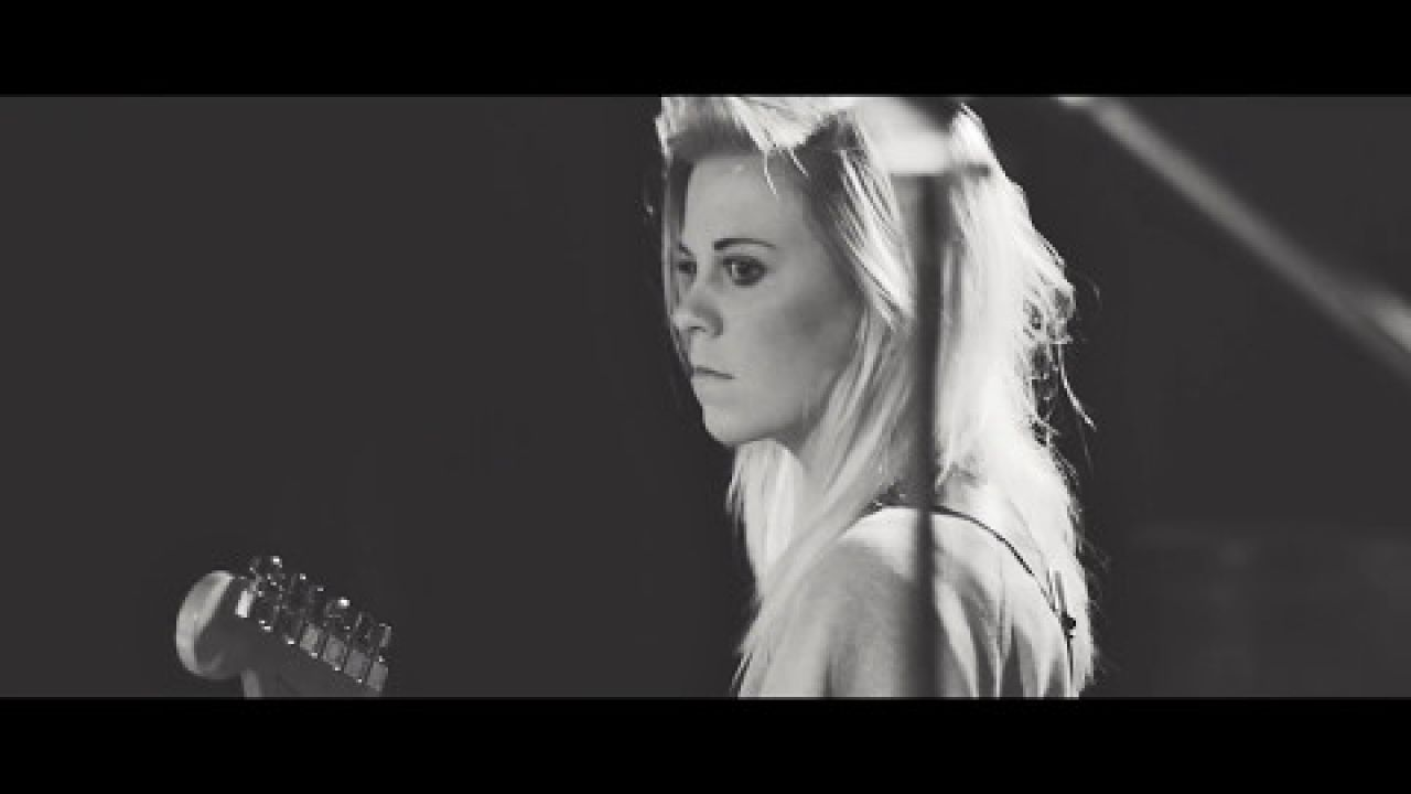 MAYPINE - A Little Sooner (Official Video) - YouTube