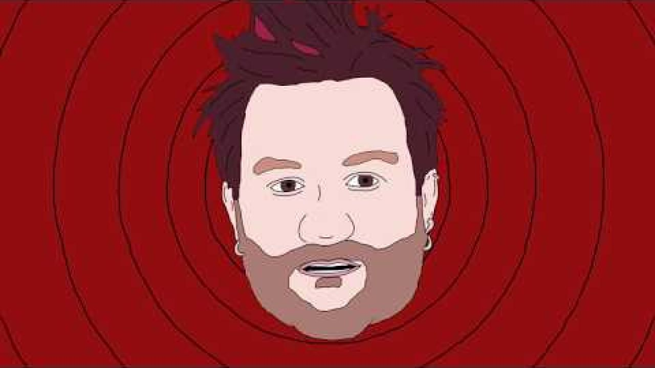 Bowling For Soup -