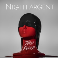 Night Argent - The Fear - EP - Review