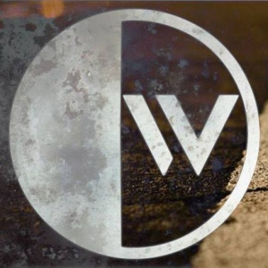 Oceanwide Have Released Their Debut EP!