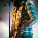 The Beards - 18th September -  King Tuts, Glasgow
